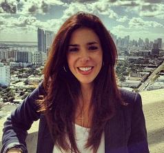 Christine Martinez